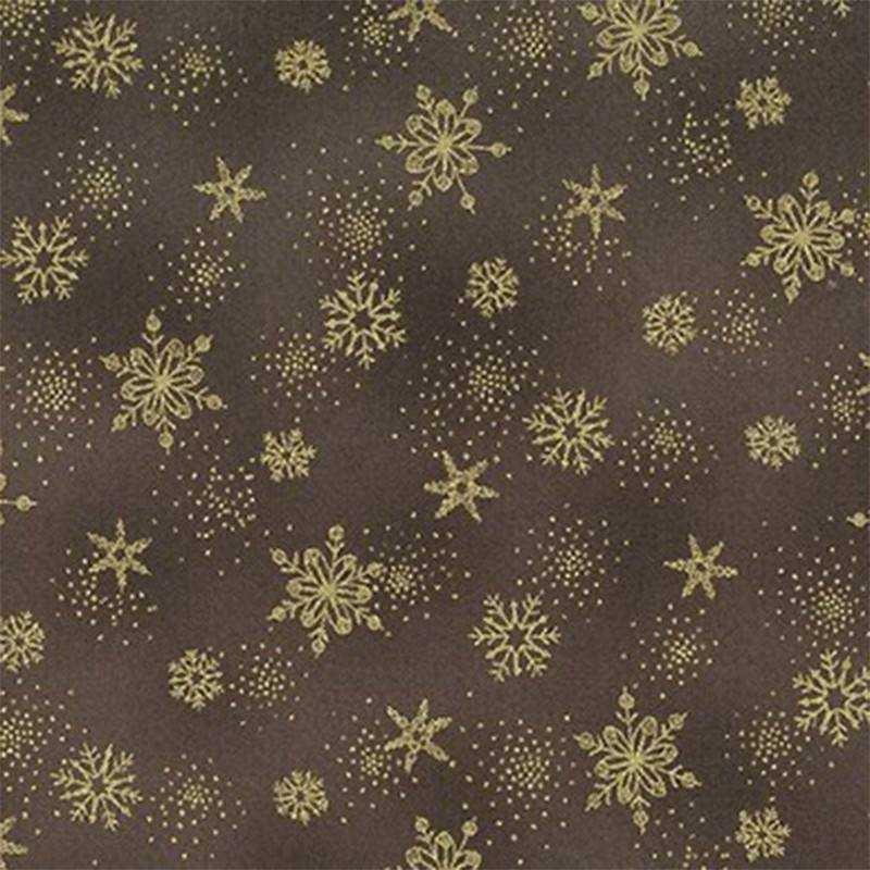 Tessuto Natale - Raphael 4590 302 - 1