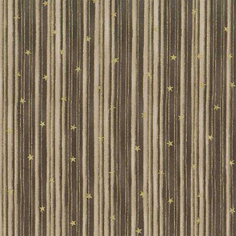 Tessuto Natale - Raphael 4590 311 - 1