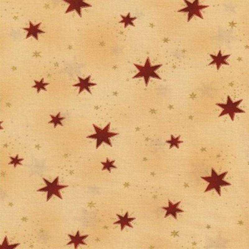 Tessuto Natale - Raphael 4590 205 - 1