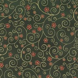 Tessuto Natale - Raphael 4590 802 - 1