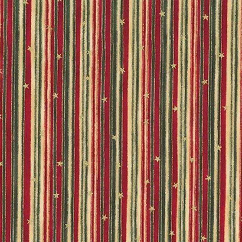Tessuto Natale - Raphael 4590 206 - 1