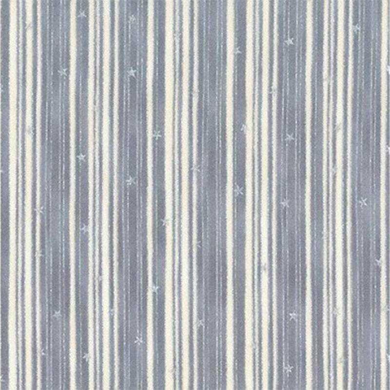 Tessuto Natale - Raphael 4590 108 - 1