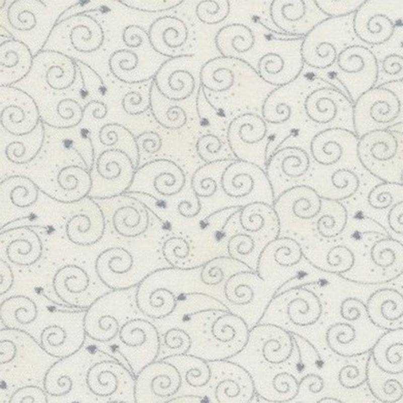 Tessuto Natale - Raphael 4590 113 - 1