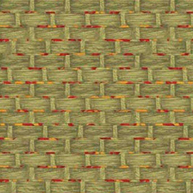 Tessuto Autunno - Apple Harvest 391773 - 1