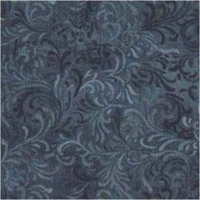 Tessuto Shabby - Complements 246040-000440 - 1