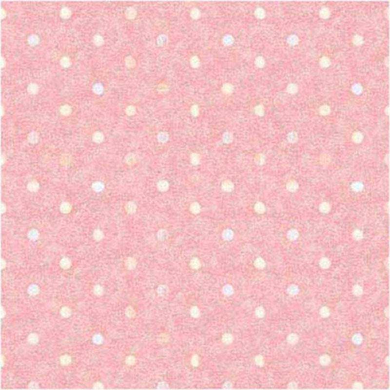 Tessuto Shabby - Cupcakery 245823-8 - 1