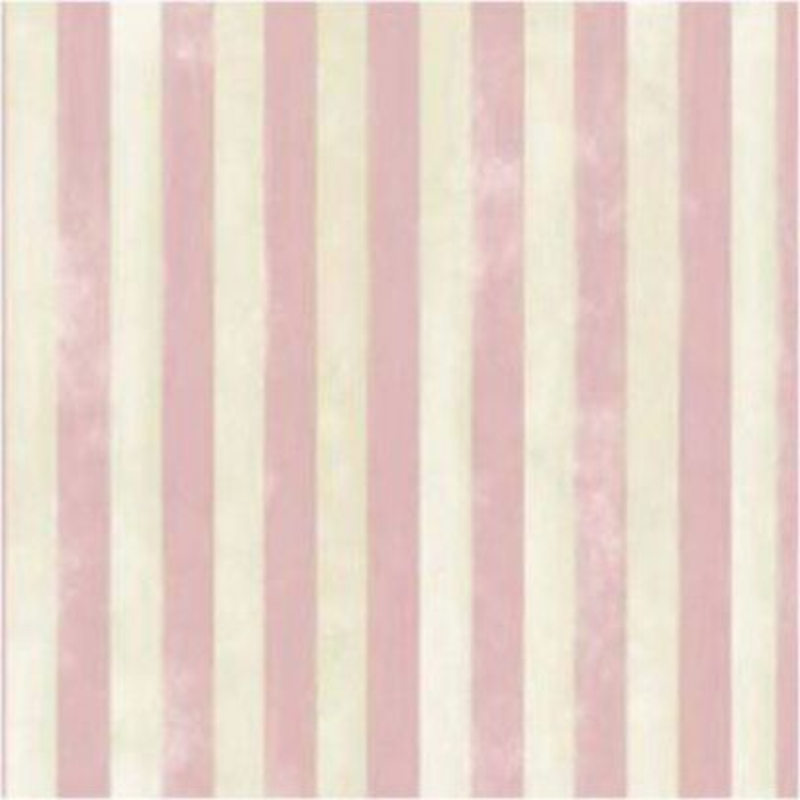 Tessuto Shabby - Cupcakery 245823-5 - 1