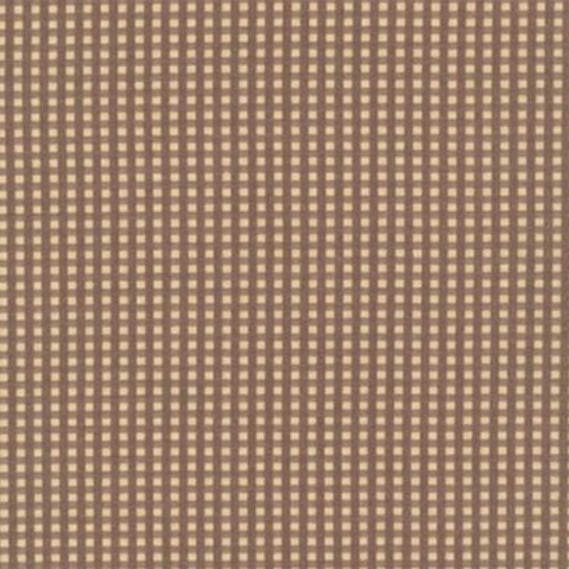 Tessuto Basico - Basic Dusty 4514 306 - 1