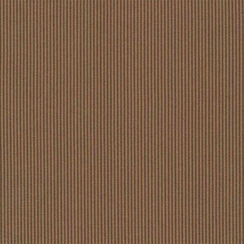 Tessuto Basico - Basic Dusty 4514 307 - 1