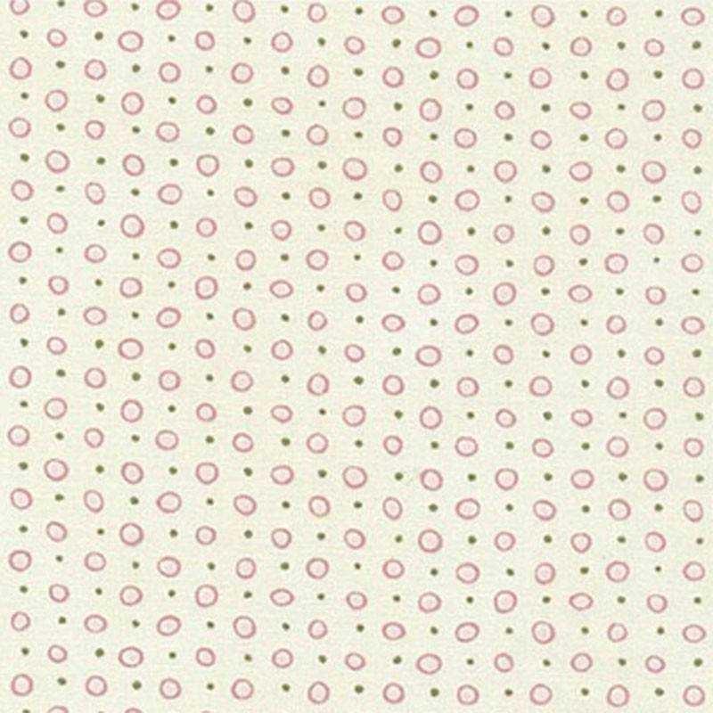 Tessuto Basico - Basic Dusty 4514 203 - 1