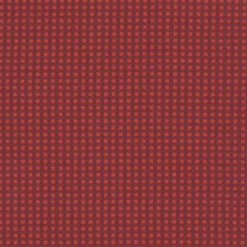 Tessuto Basico - Basic Dusty 4514 313 - 1