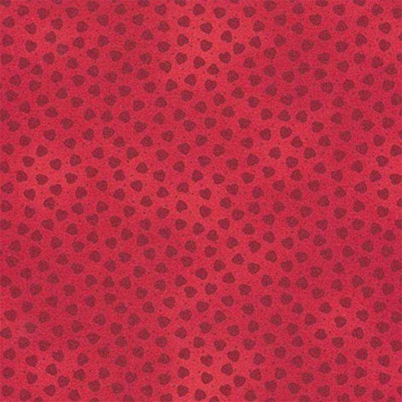 Tessuto Basico - Basic Dusty 4514 411 - 1