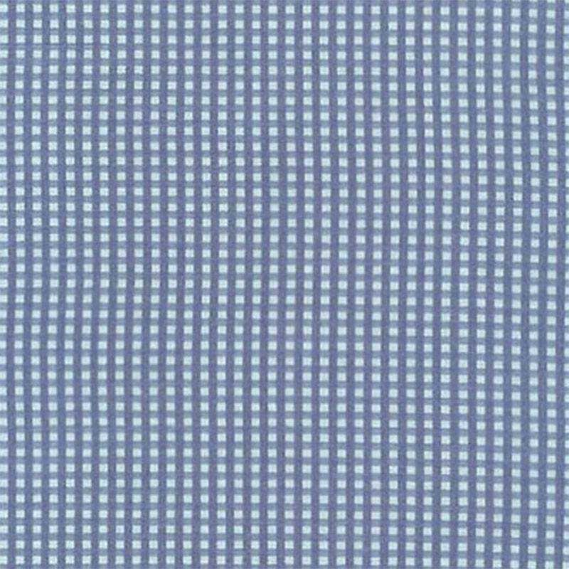 Tessuto Basico - Basic Dusty 4514 610 - 1