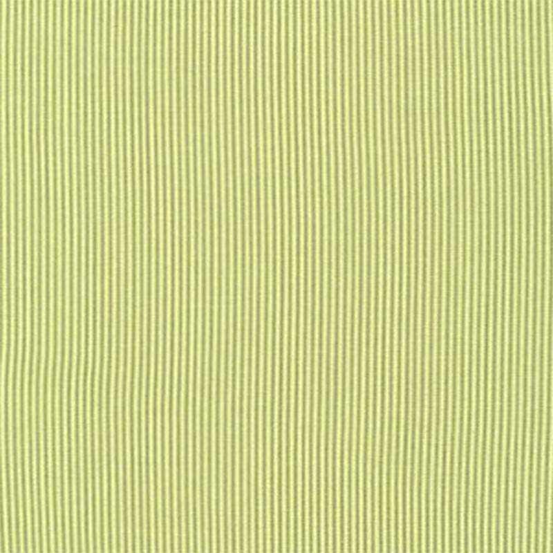 Tessuto Basico - Basic Dusty 4514 815 - 1