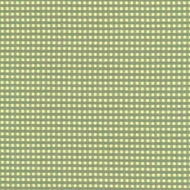 Tessuto Basico - Basic Dusty 4514 816 - 1