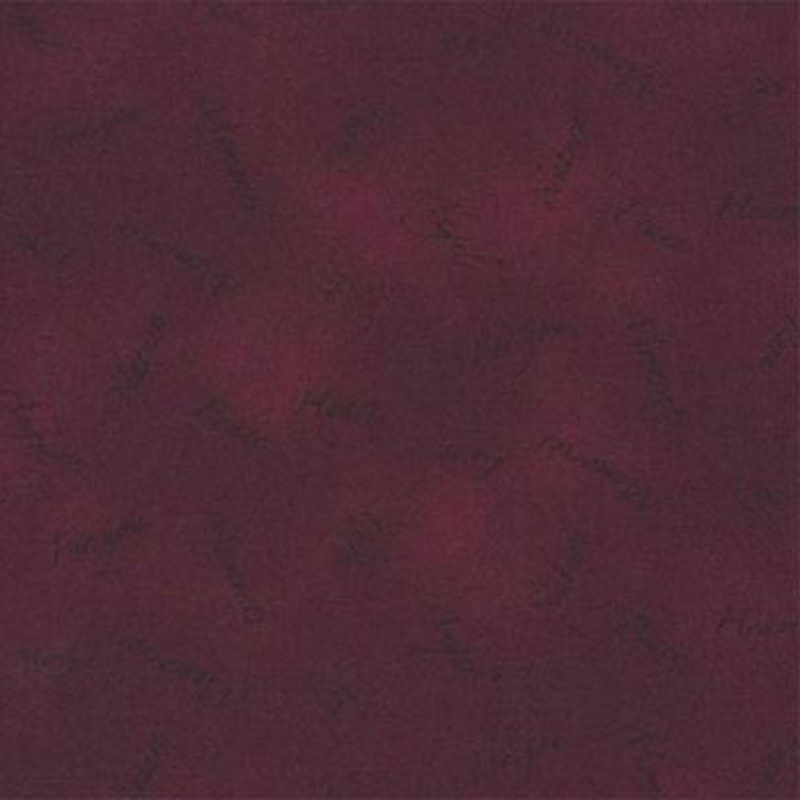 Tessuto Basico - Basic Dusty 4514 516 - 1