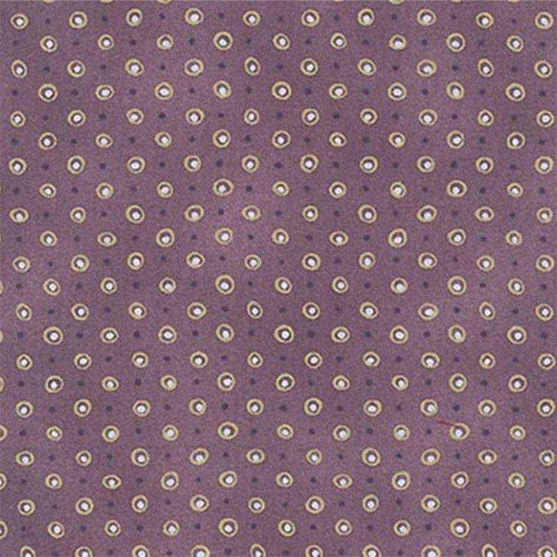 Tessuto Basico - Basic Dusty 4514 507 - 1