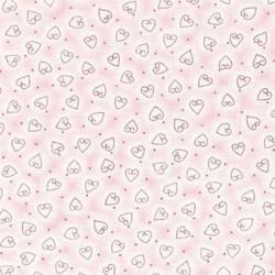 Fustella Fiocchi di Neve - Thinlits Paper Snowflakes