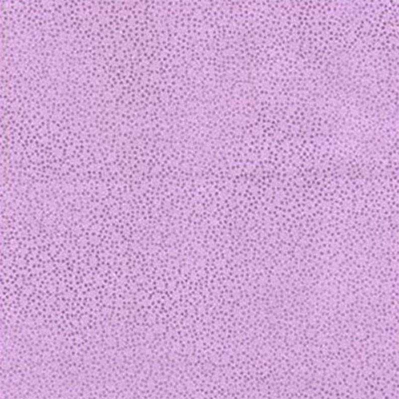 Tessuto Basico - Quilters Basic 4513 504 - 1