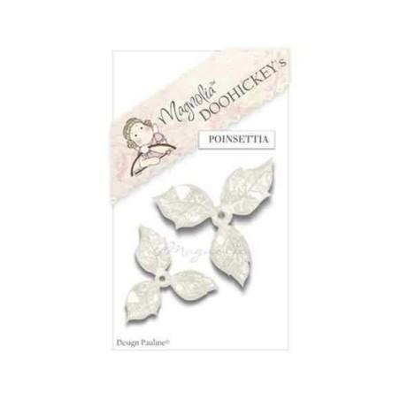 Fustella Uccello - Thinlits Sweetie Bird