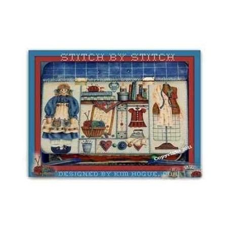 Fustella Slitta - Bigz Sleigh Ride