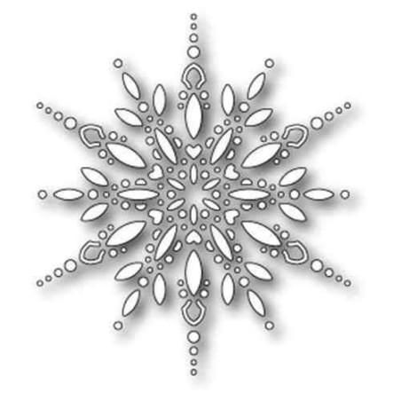 Timbro Magnolia - Ski Star Tilda