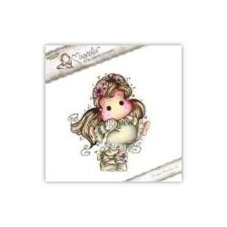 Timbro Magnolia - Twinkel Star Tilda