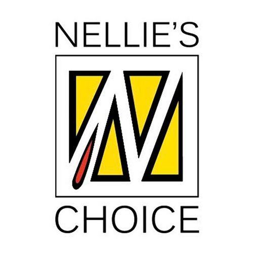 Nellie's Choise