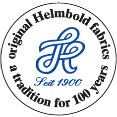 Helmbold