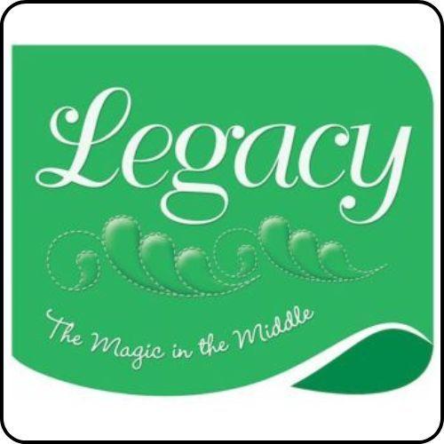 Legacy by Pellon