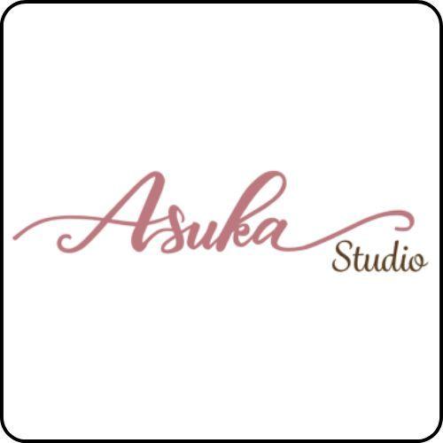Memory Place Asuka Studio