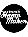 Image Pac StampMaker